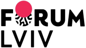 Forum_Lviv_logo