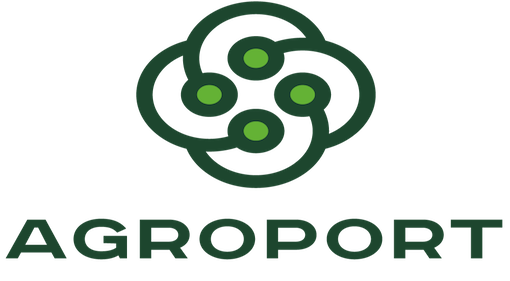 Logo-Agroport