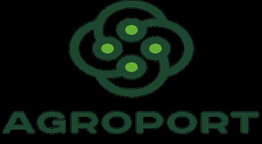 Logo-Agroport