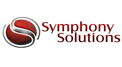 view_symphony-solutions_logo