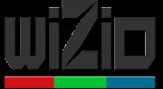 wizio_logo-u730