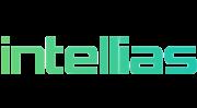 xintellias-300x149
