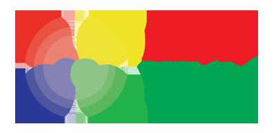 ProLux-logo